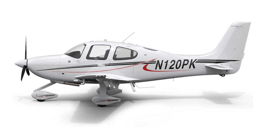 2016 SR20-SideView-2-1