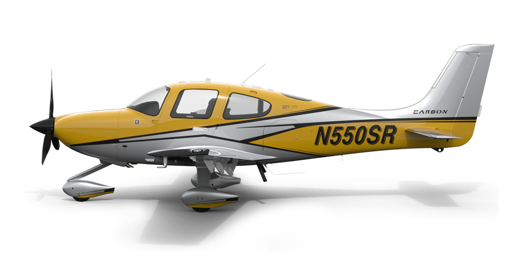 2016 SR22T-SideView-2-1