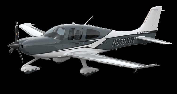 04 Themed Planes Nok Air Bird