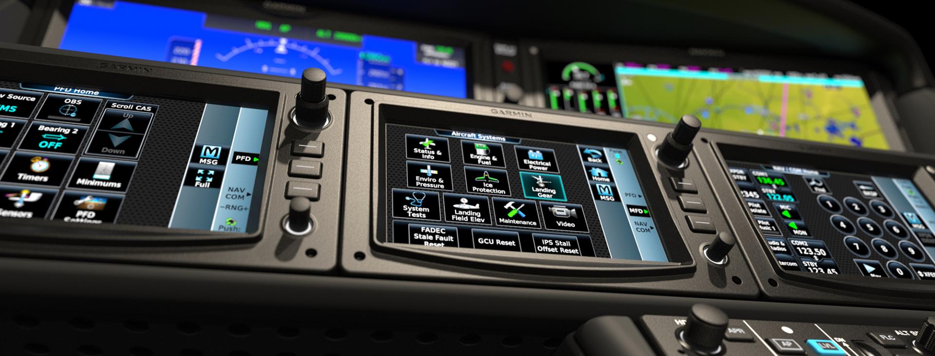 avionics-brochure-01-3