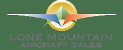 LMA_Sales_Logo_LG2
