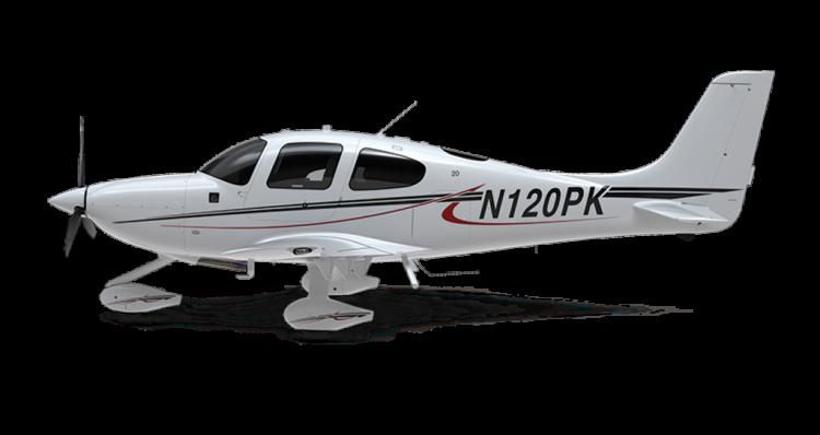 sr20_plane.png