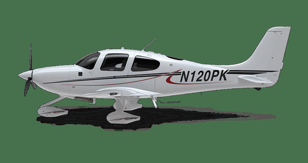 SR20-SideView-2