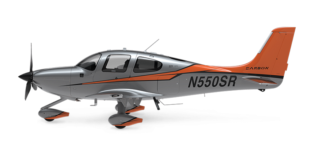 SR22T-SideView-2