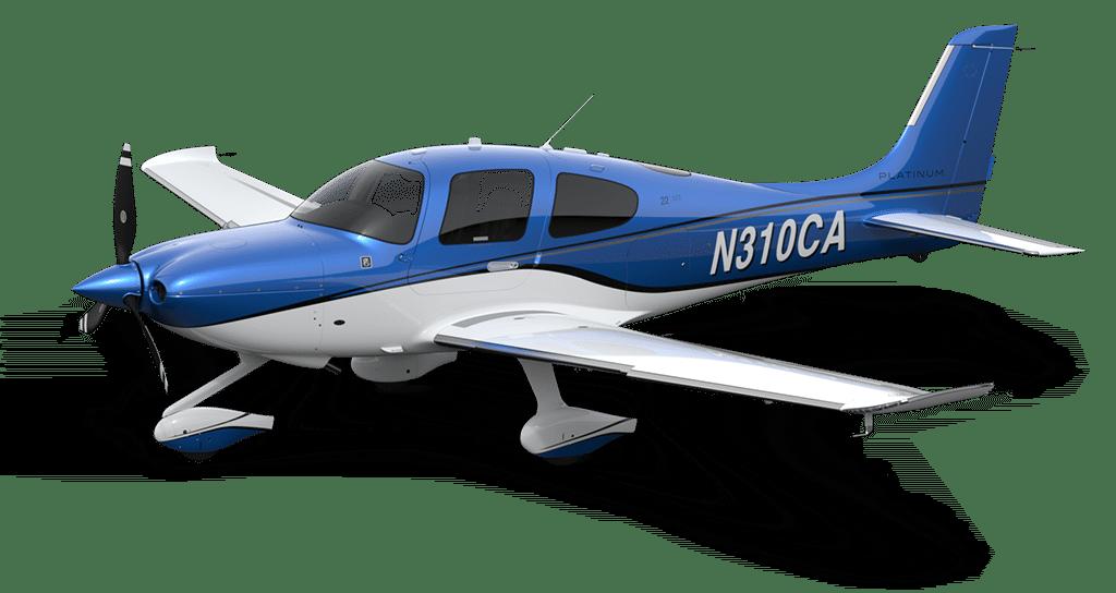 Web SR22 2017 v2 cirrus aircraft sr22  at edmiracle.co