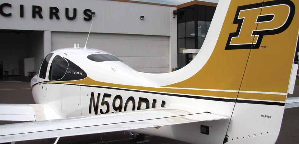 fleet_aircraft_purdue