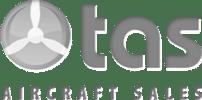 tas_logo_big