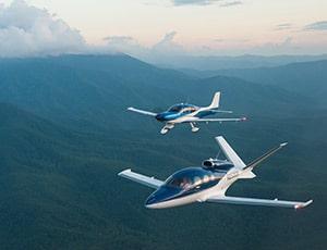 cirrus aircraftcareers cirrus aircraft