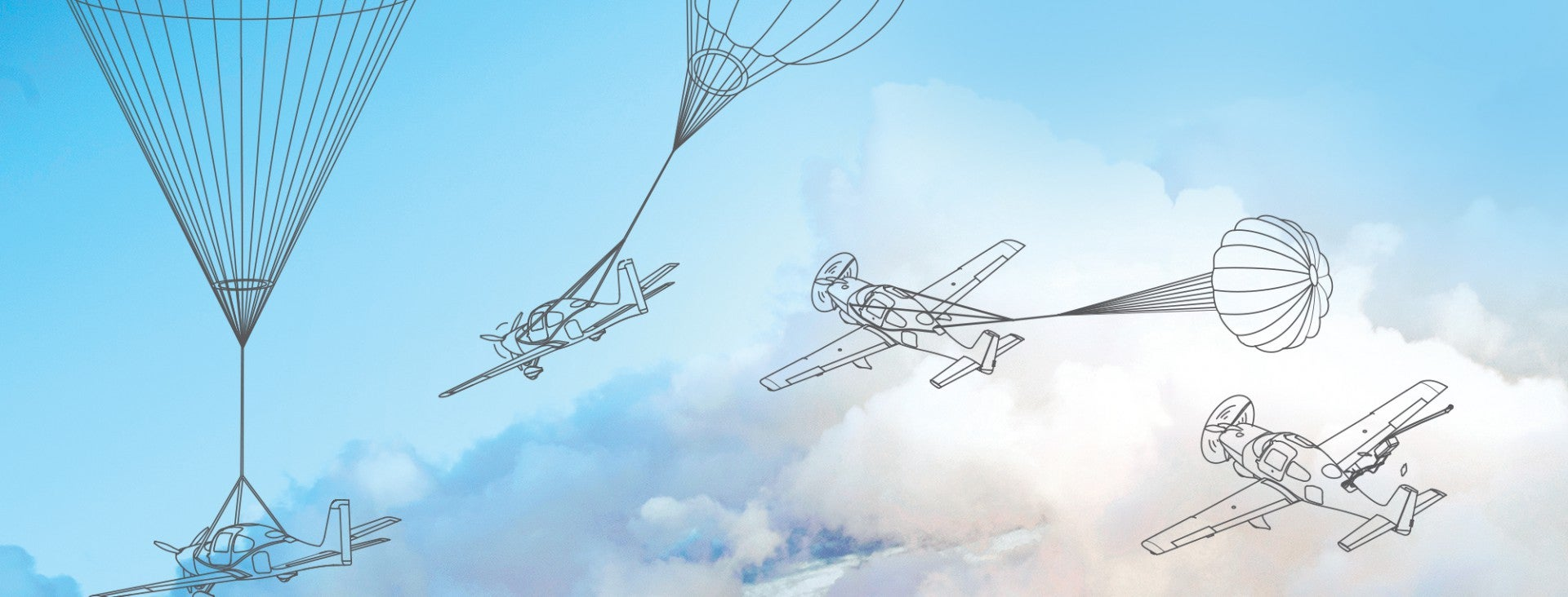 AirframeParachute-InnovationPage