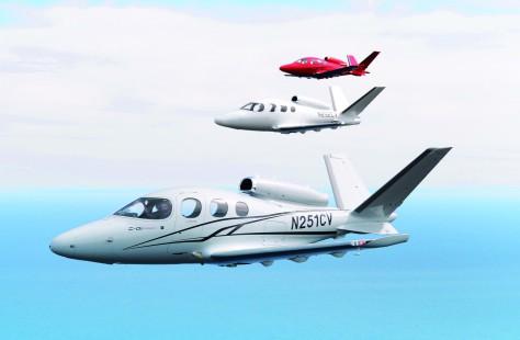 cirrus aircraftcirrus aircraft vision sf50 personal jet enters