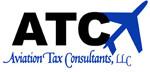 ATC Logo_150