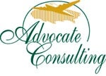 Advocate_logo