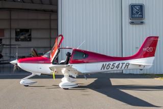 Dynamicpix - 654TR-11