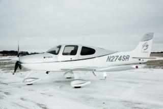 KzooAircraft-DEM_0011