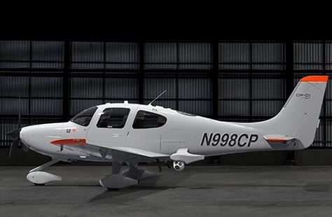 SR22T FLIR 07 474x310