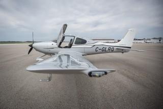 C-GLRQ-029