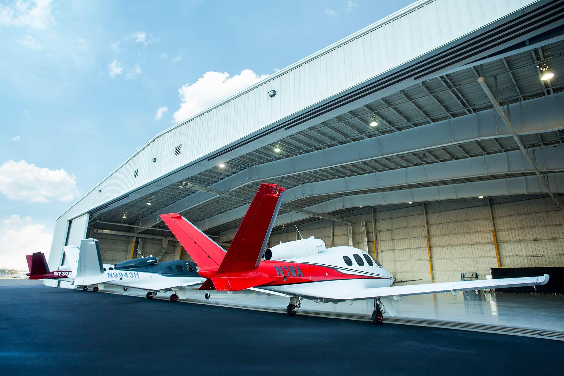 cirrus aircraftvision jet cirrus aircraft