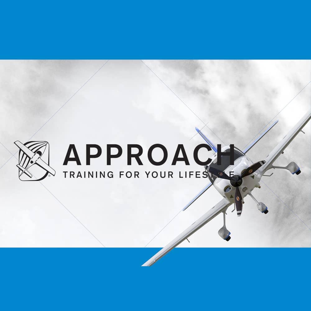 Embark | Cirrus Aircraft