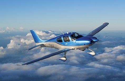 Our Top Tips for Flying to EAA AirVenture Oshkosh