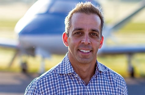 Cirrus Aircraft Launches Cirrus Services