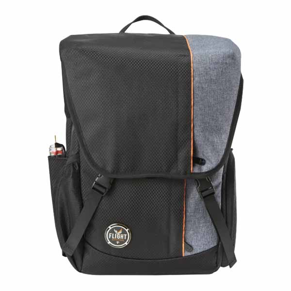Cirrus Aircraft Centerline Backpack by Flight Outfitters