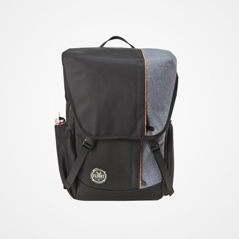 Flight Outfitters Centerline 