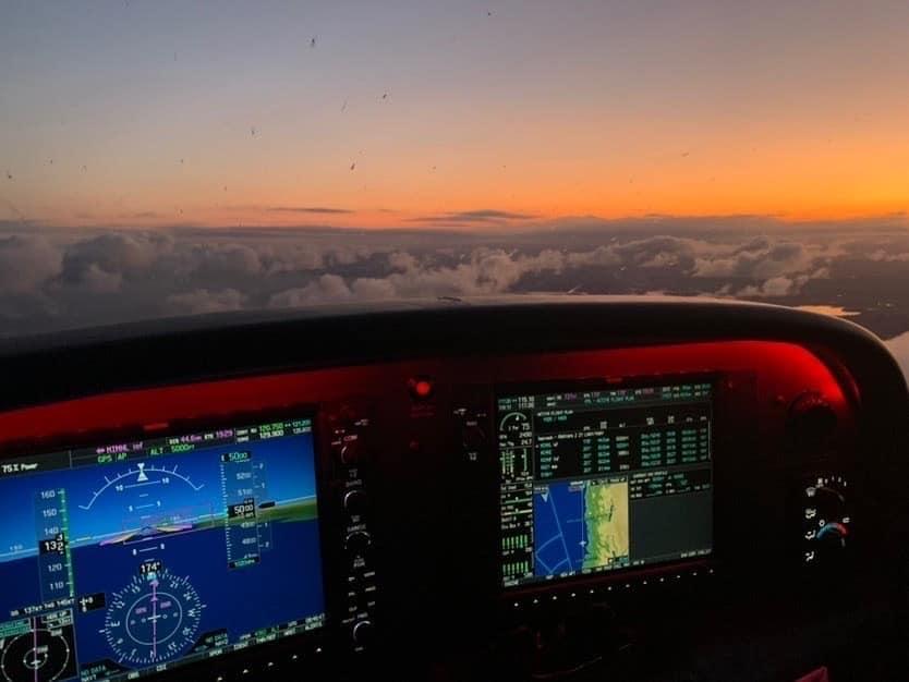 @avia_aviation
