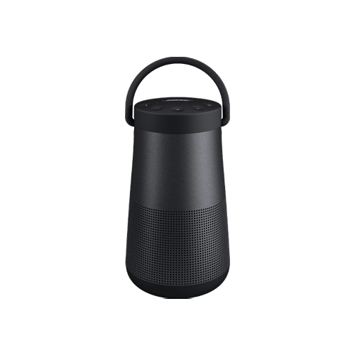 Bose Portable Smart Speaker