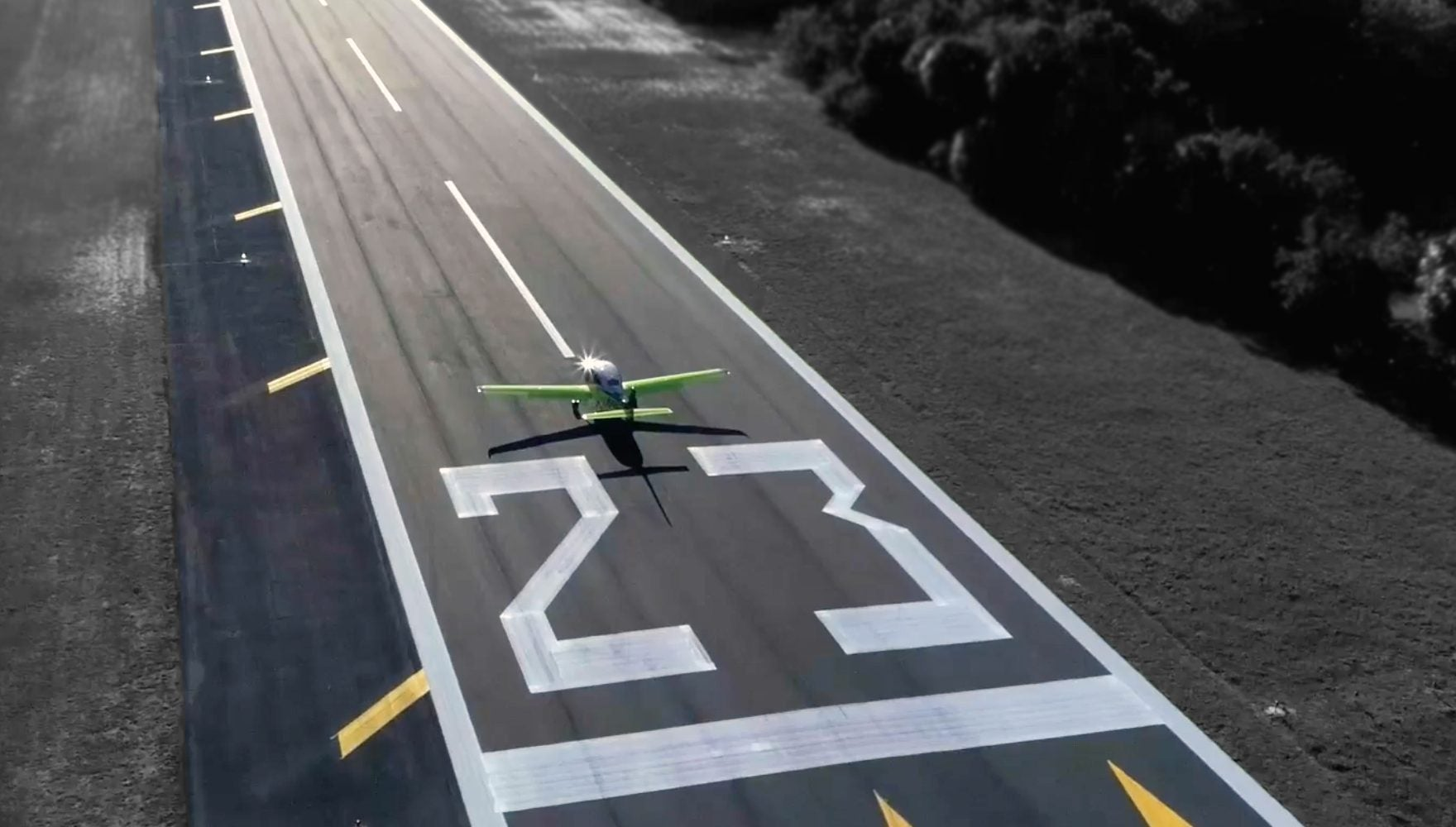 Cirrus Aircraft Encourages Pilots to Master Takeoffs and Landings with Complimentary Course